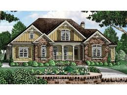 Cabin House Plans With Photos 1 Story Cottage House Plans Photo Album Home Interior And