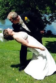 Romantic Bed And Breakfast Ohio Elope Wedding Lakeside Ceremeny Hocking Hills B U0026b Inn