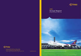 thai annual report 2005 by si support issuu