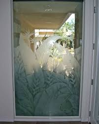 Etched Glass Designs For Kitchen Cabinets 89 Best Glass Images On Pinterest Etched Glass Glass Etching