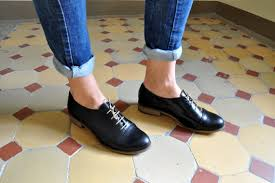 Sho Gatsby gatsby womens oxfords handmade oxfords black shoes oxfords for