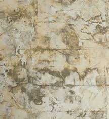 faux wallpaper urban american dry goods co