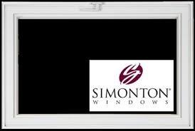 discount basement hopper replacement windows price u0026 buy