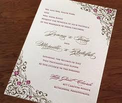 Carlton Wedding Invitations 16 Best Wedding Invitation Images On Pinterest Indian Weddings