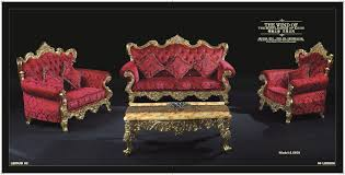 Living Room Settee Furniture by Sofas Furniture Promotion Shop For Promotional Sofas Furniture On