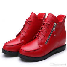 womens motorcycle boots sale discount lace up womens motorcycle boots 2017 lace up womens