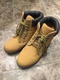 womens hiking boots size 9 womens hiking boots size 9 preowned ebay