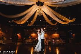 Dress Barn Fredericksburg Va Fredericksburg Wedding Venues Reviews For Venues