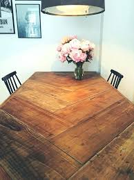 Dining Room Table Top Table Top Extender How To Make A Dining Room Table Top This
