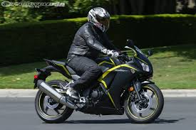 honda cbr price in usa 2015 honda cbr300r motorcycle usa