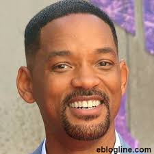 biography will smith american actor will smith biography life achievements and careers