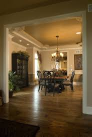 30 best formal dining room images on pinterest formal dining