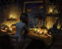 halloween hd wallpapers 2016 halloween pinterest halloween halloween hd wallpapers 2016 halloween pinterest halloween