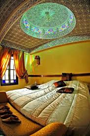 Moroccan Decorations Home by 88 Best Moroccan Dreams Images On Pinterest Moroccan Decor