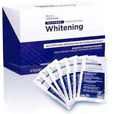 crest supreme whitening strips crest whitestrips supreme professional whitening strips 14