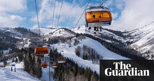 us winter has shrunk by more than one month in 100 years us news
