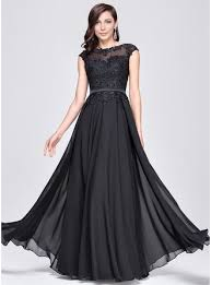 Evening Gowns Buy Cheap Evening Dresses U0026 Formal Gowns Jj U0027shouse
