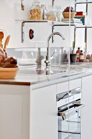 the best kitchen faucets consumer reports chrome best kitchen faucets consumer reports wide spread two