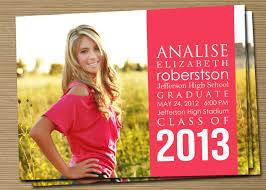 graduation announcement wording hs graduation announcement save btsa co