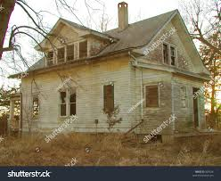 superb texas ranch house plans 7 stock photo run down abandoned