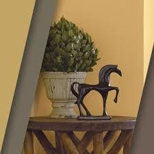 Rustic Paint Colors 14 Best Rustic Refined Images On Pinterest Color Palettes