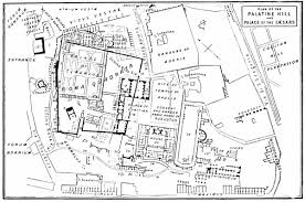 100 kensington palace 1a floor plan rooms for hire