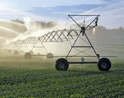 irrigated corn fine tune your irrigation at feb 6 meeting corn soybeans