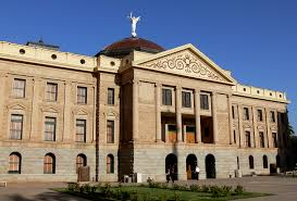 Arizona House by Adf Arizona Bill To Ensure Free Speech At Public Colleges