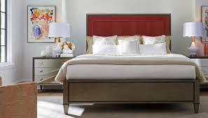 Lexington Cherry Bedroom Furniture Official Site Lexington Home Brands