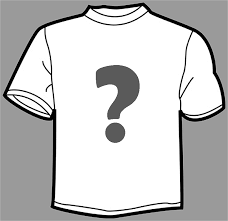drawn shirt pencil and in color drawn shirt