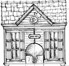 classical house plans dog house plans jwoww dog house custom dog houses