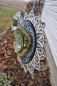 Glass Garden Decor Actionable Info For Natural Health Enthusiasts Glass Garden