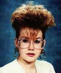 80s hairstyles 80s hair style explosion 19 awesome 80s hairstyles you totally