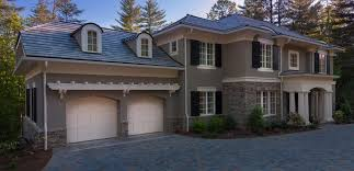 carriage wooden garage doors by carriage house door company