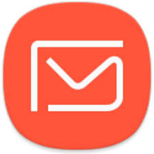 samsung browser apk samsung email 4 2 66 2 by samsung electronics co ltd