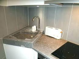 lavabo de cuisine evier cuisine douchette pour evier de cuisine lavabo pour