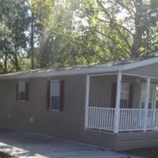 villages4sale homes u0026 more for sale in the villages fl