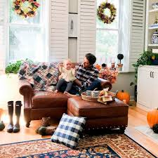home design outlet center discount codes pier 1 imports home facebook