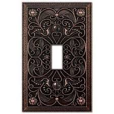 best light switch covers 11 best light switch covers images on pinterest light switches