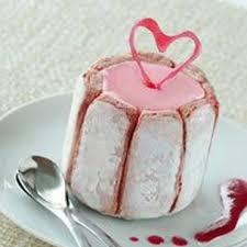 cuisine amour cuisine un amour de cuisine plurielles fr