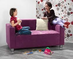 sofa fã r kinderzimmer funvit wohnzimmer rosa akzente