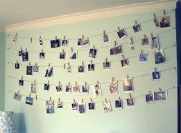 bedroom decorating ideas diy bedroom decorations diy 1000 ideas about diy room decor on