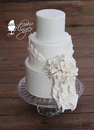 wedding cake daily daily wedding cake inspiration new modwedding