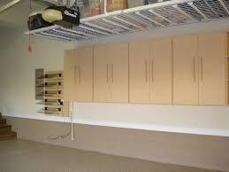 Garage Shoe Storage Bench Garage Shoe Storage Rack Storage Decorations
