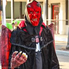 halloween city edmonton