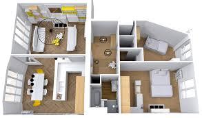 Appartement Haussmannien Deco Rénovation Complète Appartement Tour Eiffel Cimaise Haussmannien 75016