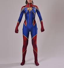 superheroes halloween costumes online buy wholesale female superhero halloween costumes from