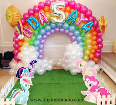 my pony party ideas my pony party birthday party ideas themes