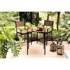 bjs patio furniture covers b89d on wonderful small home decoration