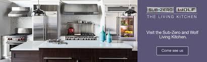 don u0027s appliances appliance financing u0026 appliance service in